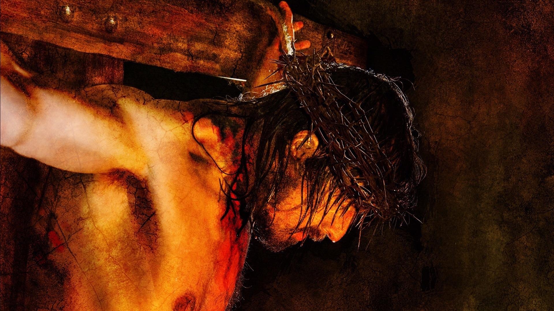 Introductie van 40 dagen over het Wonder van het Kruis