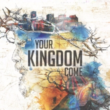 Het Evangelie en het Koninkrijk