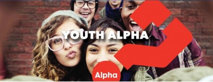 Youth Alpha van start met ruim 25 aanmeldingen!